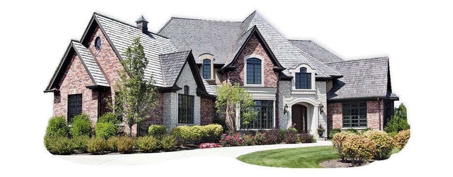 Virtual Tour Motion Home Professional Real Estate